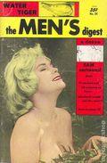 Men's Digest (1957-1977 Camerarts Publishing Company) 24
