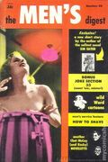 Men's Digest (1957-1977 Camerarts Publishing Company) 26