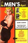 Men's Digest (1957-1977 Camerarts Publishing Company) 27
