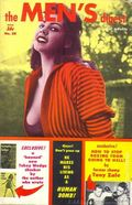Men's Digest (1957-1977 Camerarts Publishing Company) 28
