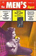 Men's Digest (1957-1977 Camerarts Publishing Company) 30
