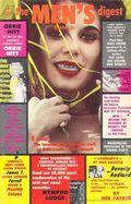 Men's Digest (1957-1977 Camerarts Publishing Company) 31