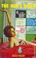 Men's Digest (1957-1977 Camerarts Publishing Company) 37
