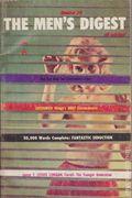Men's Digest (1957-1977 Camerarts Publishing Company) 39