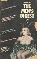 Men's Digest (1957-1977 Camerarts Publishing Company) 41