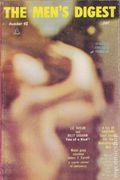 Men's Digest (1957-1977 Camerarts Publishing Company) 42