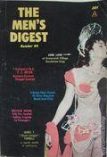 Men's Digest (1957-1977 Camerarts Publishing Company) 44