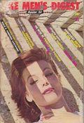 Men's Digest (1957-1977 Camerarts Publishing Company) 45
