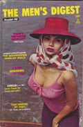 Men's Digest (1957-1977 Camerarts Publishing Company) 46
