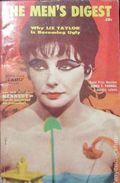 Men's Digest (1957-1977 Camerarts Publishing Company) 47