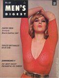 Men's Digest (1957-1977 Camerarts Publishing Company) 66
