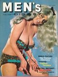 Men's Digest (1957-1977 Camerarts Publishing Company) 108