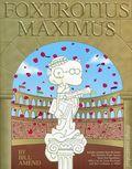 FoxTrotius Maximus TPB (2004) 1-1ST
