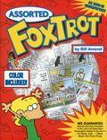 Assorted FoxTrot HC (2000 Andrews McMeel) 1-1ST