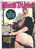 Men's Digest (1957-1977 Camerarts Publishing Company) 166