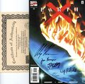 Earth X (1999) 0A.DF.SIGNED
