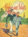 Abbie an' Slats (1940 Saaffield BLB) 1175-0