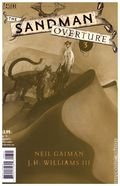 Sandman Overture (2013) 3B.INK