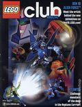 Lego Club Magazine 201004