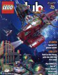 Lego Club Magazine 201002