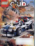 Lego Club Magazine 200808