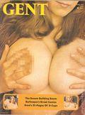 Gent (1956-2011 Dugent Publishing) Magazine Vol. 16 #2