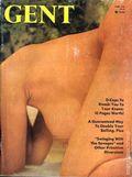 Gent (1956-2011 Dugent Publishing) Magazine Vol. 17 #3