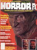 Fangoria Presents Horror FX (O'Quinn) 1