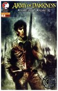 Army of Darkness Ashes 2 Ashes (2004) 1I