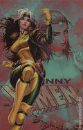 Uncanny X-Men (2018 5th Series) 19KIRKHAM.C