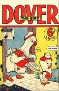 Dover the Bird (1955) 1.6C