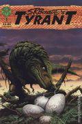 Tyrant (1994) 1REP
