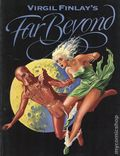 Virgil Finlay's Far Beyond SC (1994 Miller) 1-1ST