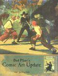 Comic Art Update (1993-2002 Bud Plant) Catalog 147