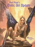 Comic Art Update (1993-2002 Bud Plant) Catalog 149