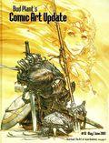 Comic Art Update (1993-2002 Bud Plant) Catalog 151