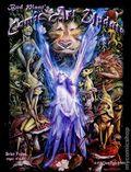 Comic Art Update (1993-2002 Bud Plant) Catalog 153