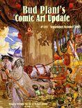 Comic Art Update (1993-2002 Bud Plant) Catalog 155