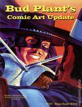 Comic Art Update (1993-2002 Bud Plant) Catalog 157
