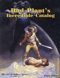Bud Plant's Incredible Catalog (1987 Bud Plant) Catalog Dec 2002
