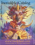 Bud Plant's Incredible Catalog (1987 Bud Plant) Catalog Dec 1999