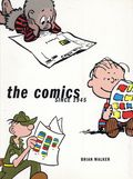 Comics Since 1945 SC (2006 Abrams) 1-1ST