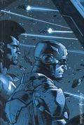 Infinity HC (2014 Marvel) 1N-1ST