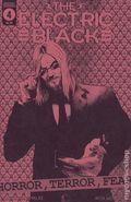 Electric Black (2019 Scout Comics) 4B