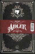 Adler (2020 Titan) 1C