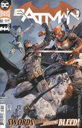 Batman (2016 3rd Series) 88A