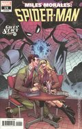 Miles Morales Spider-Man (2019 Marvel) 15B