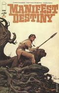 Manifest Destiny (2013 Image) 41