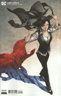 Lois Lane (2019) 8B