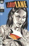 Lois Lane (2019) 8A